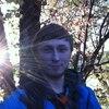 Денис, 27, г.Климовск