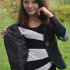 Наталья, 17, г.Ровно