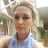 Laura, 34, г.Афины