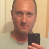 Aleks, 41, Warsaw