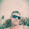 Алексей, 53, г.Екатеринбург