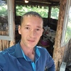 Артём, 31, г.Ульяновск