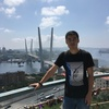 Володя, 28, г.Москва