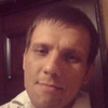 Дмитрий, 31, г.Балашов