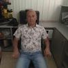 Арам, 39, г.Саратов