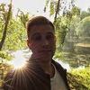 Юрий, 30, г.Debiec