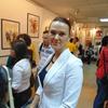 Мрия, 40, г.Москва