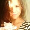Оля, 16, г.Астрахань