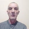 Алексей Михайловский, 53, г.Пятигорск