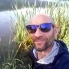 Andron, 42, г.Домодедово