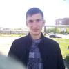 Степан, 20, г.Челябинск