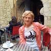 Nataliya, 54, г.Осло