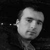 Иван Гаврилов, 47, Нікополь
