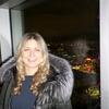 Светлана, 39, г.Коломна