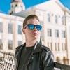 Алексей, 26, г.Санкт-Петербург