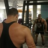 Олег, 35, г.Донецк