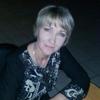 Светлана, 48, г.Петропавловск