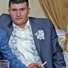 Сергей, 30, г.Атырау