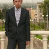 сергей, 30, г.Рузаевка