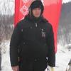 игорь, 26, г.Светлогорск