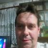 денис, 43, г.Окуловка