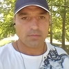Василий, 37, г.Славянск-на-Кубани