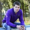 Михаил, 28, г.Саранск