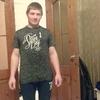 Сергей, 32, г.Наро-Фоминск