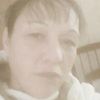 ИРИНА, 35 лет, Водолей, Старый Оскол
