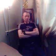 Саша 40 лет (Рыбы) Саратов
