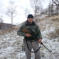 дмитрий, 34 года, Овен, Москва