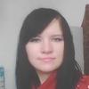 Zoryana, 23, Mykolaiv