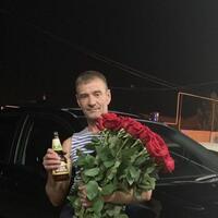 Вячеслав, 51 год, Козерог, Алматы́