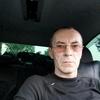 Александр, 45, г.Новороссийск