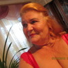 GALINA, 56, г.Кропивницкий (Кировоград)