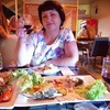 Ирина, 48, г.Шарыпово  (Красноярский край)