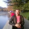 nikolai, 40, г.Воронеж