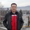 Иван, 33, г.Таштып
