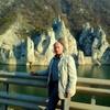 Влад, 60, г.Kableshkovo