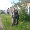 VADIM, 35, г.Томск