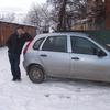 Александр, 43, г.Апшеронск
