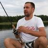 иванов иван иваныч, 40, г.Москва