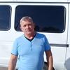 Юрий, 48, г.Кустанай