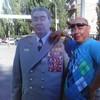 ИщуЖену, 45, г.Волгоград