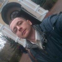 Владимир Зацепин, 35 лет, Козерог, Луганск