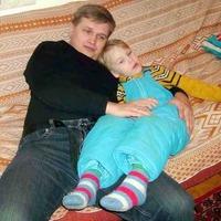 Евгений, 45 лет, Скорпион, Кемерово
