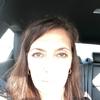 Irina, 36, Louisville