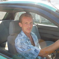 Константин, 40 лет, Стрелец, Партизанск