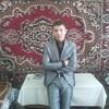 Ikrom, 25, г.Алатырь