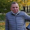 ЮРИЙ, 70, г.Санкт-Петербург